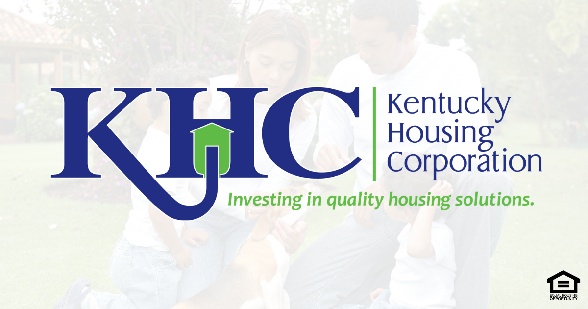 Rental Assistance Portals - Kentucky Housing Corporation