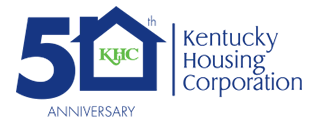 Kentucky Housing Corporation (KHC)